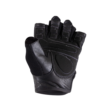 Mitchell Training Gloves